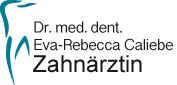 Zahnarzt - Büdelsdorf - Rendsburg - Dr. Eva-Rebecca Caliebe